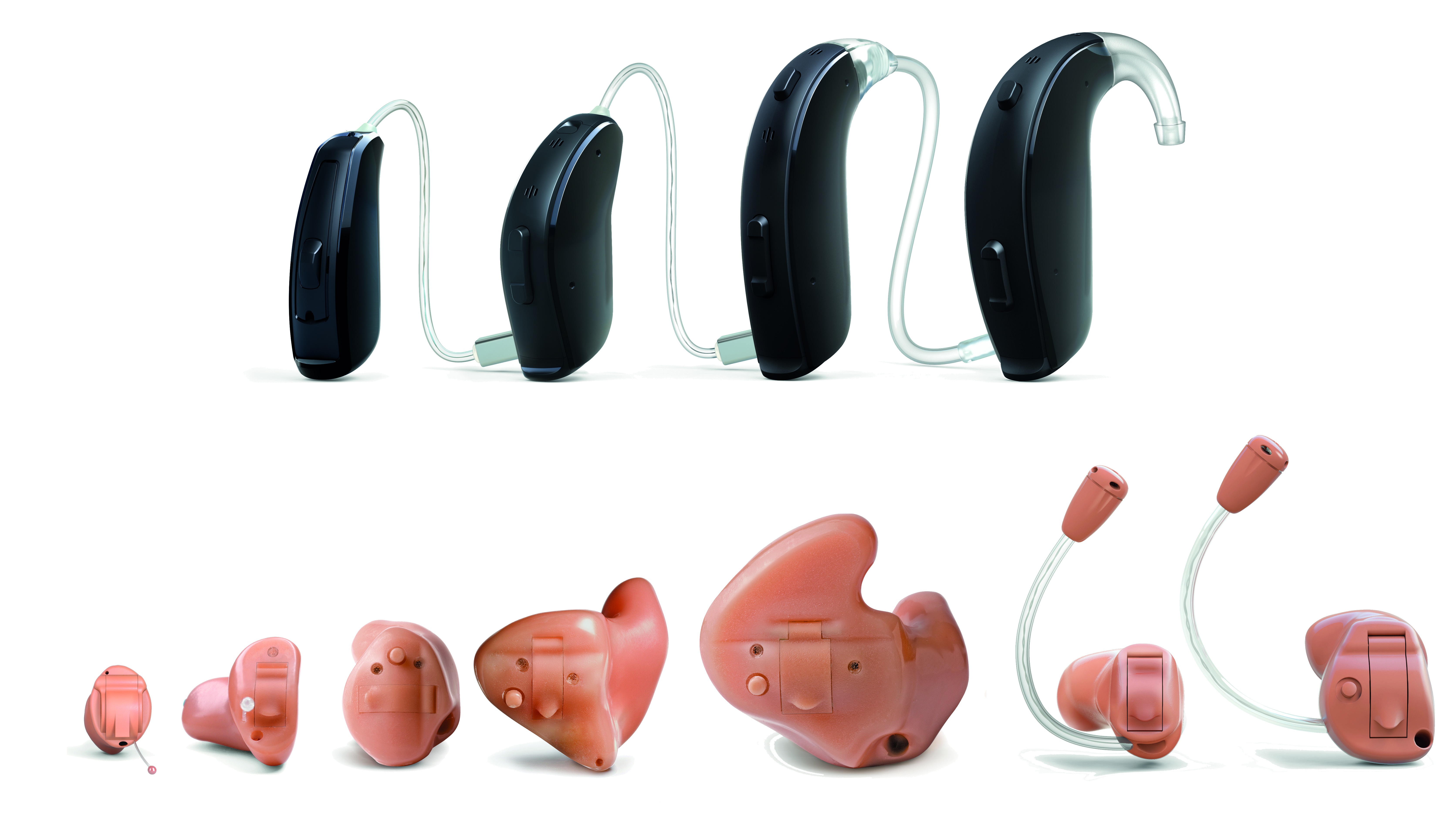 Gn Resound Is A Quality Provider Of Hearing Aids To Ear
