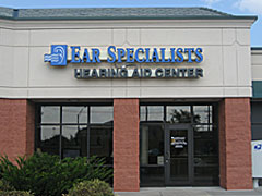 ear_specialists_bellevue_office