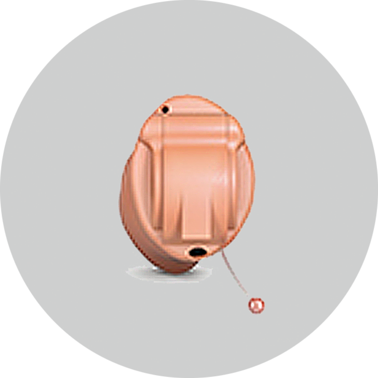 Lyric lyric hearing aid problems : Ear Specialists of Omaha will diagnose your hearing problem and ...
